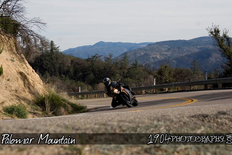 20090122 Palomar 004.jpg