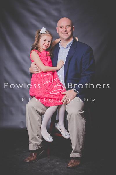 Daddy-Daughter Dance 2018_Card A-3135.jpg