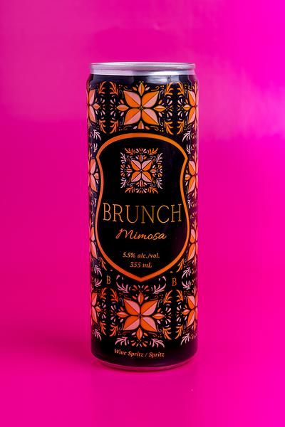 Drinkbrunch_DSCF1935.png