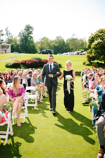skylar_and_corey_tyoga_country_club_wedding_image-247.jpg