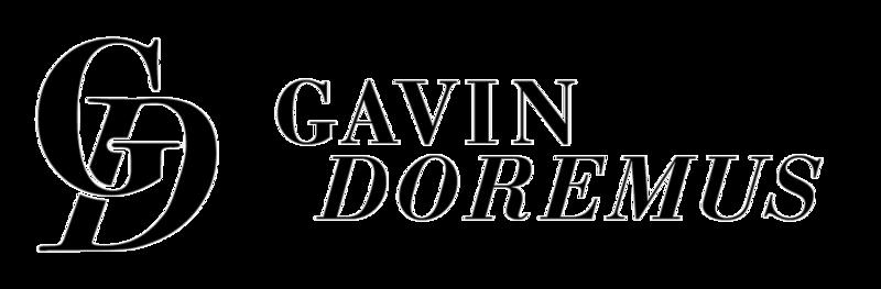 Logo_black_white stroke.png