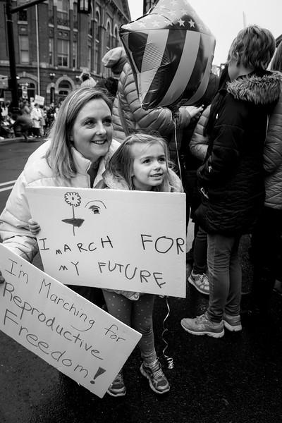 Mike Maney_Women's March Doylestown-75.jpg