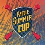 PADDLE SUMMERCUP - LA BAULE 2018