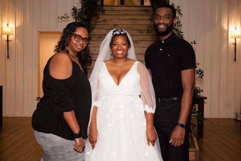 Wedding-7622.jpg