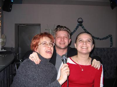 2006-12-31 Кострома