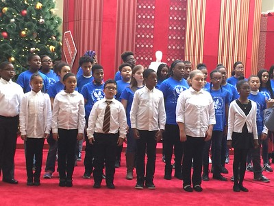 2016-12-15_Choir Performance