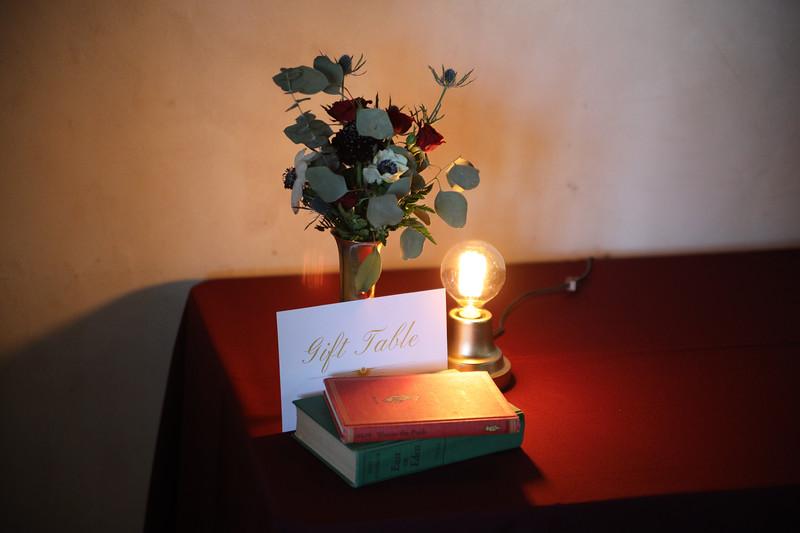 010420_CnL_Wedding-220.jpg