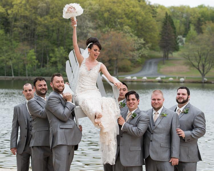 weddingparty-132.JPG