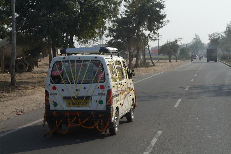 India_2012Feb-5533.jpg