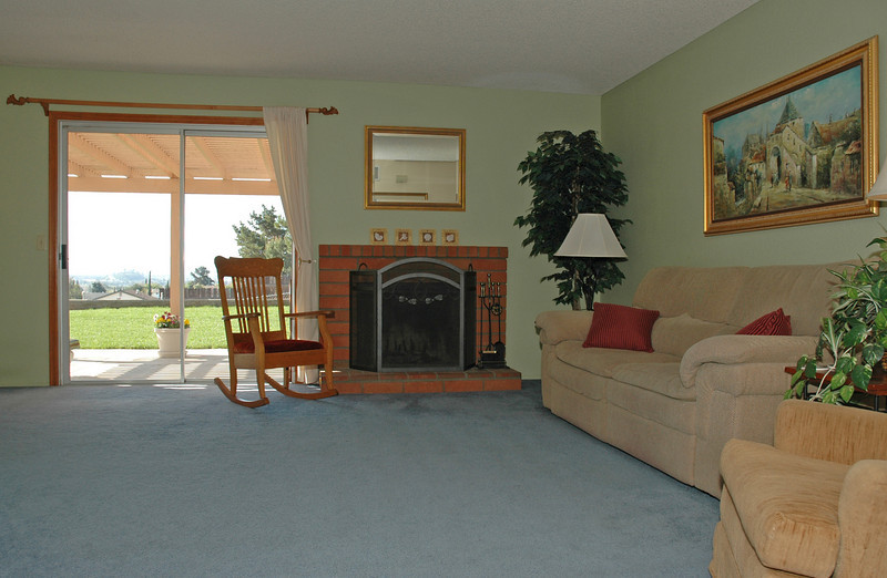 trenchard living room view fp.jpg