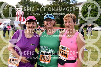 2017 St Albans Half Marathon 2