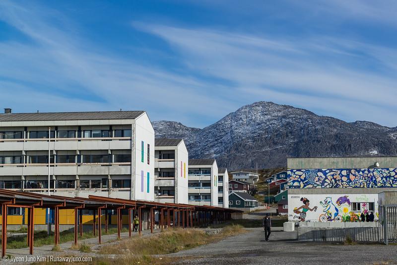 Nuuk-Juno Kim-6103685.jpg