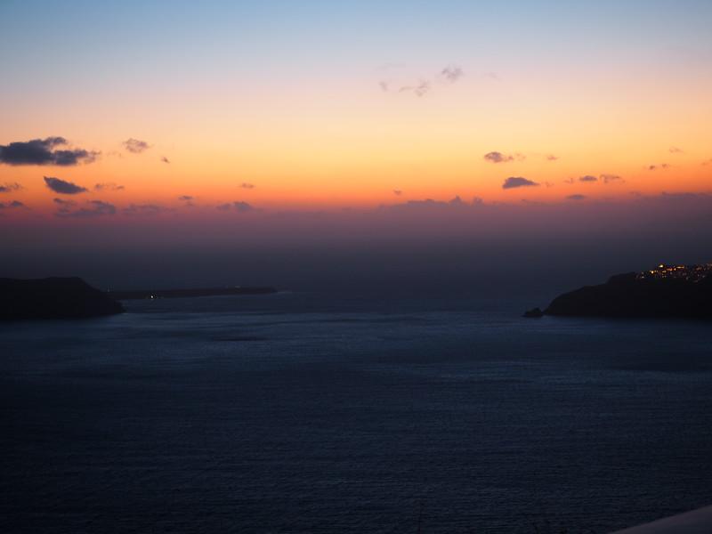 Santorini-17198.jpg