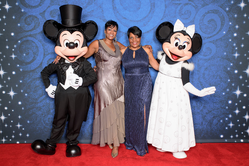 2017 AACCCFL EAGLE AWARDS MICKEY AND MINNIE by 106FOTO - 038.jpg