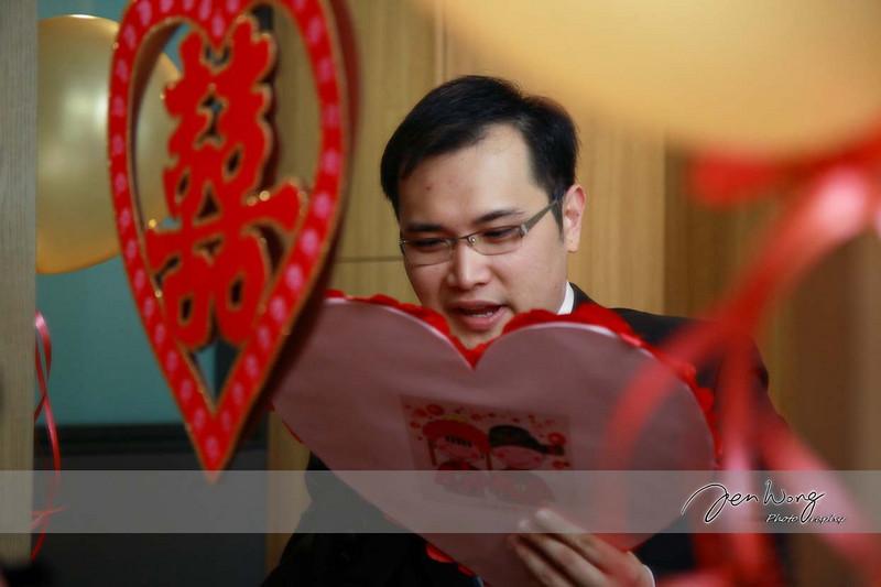 Siang Loong & Siew Leng Wedding_2009-09-25_0405.jpg