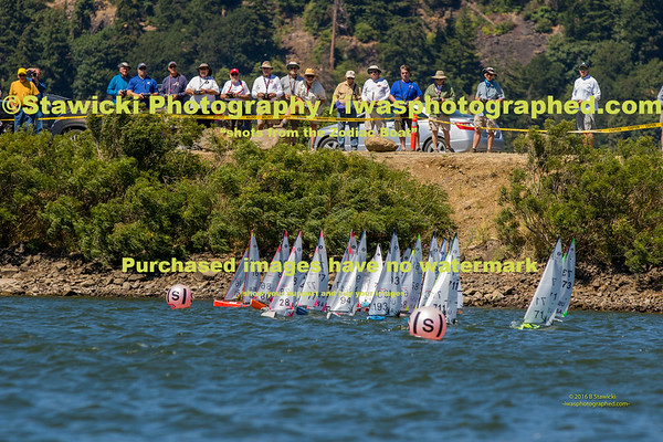RC Sailboat Racing 2016.07.23 Saturday. 404 images .
