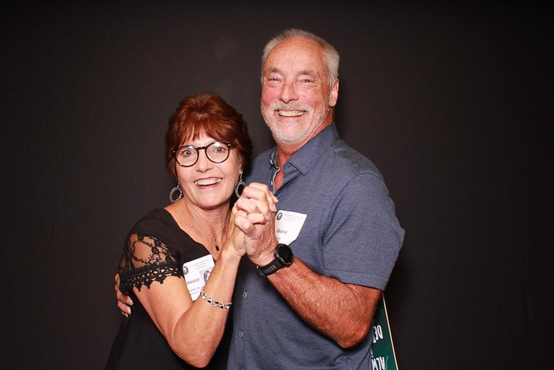 VPHS Reunion, Orange County Event-141.jpg