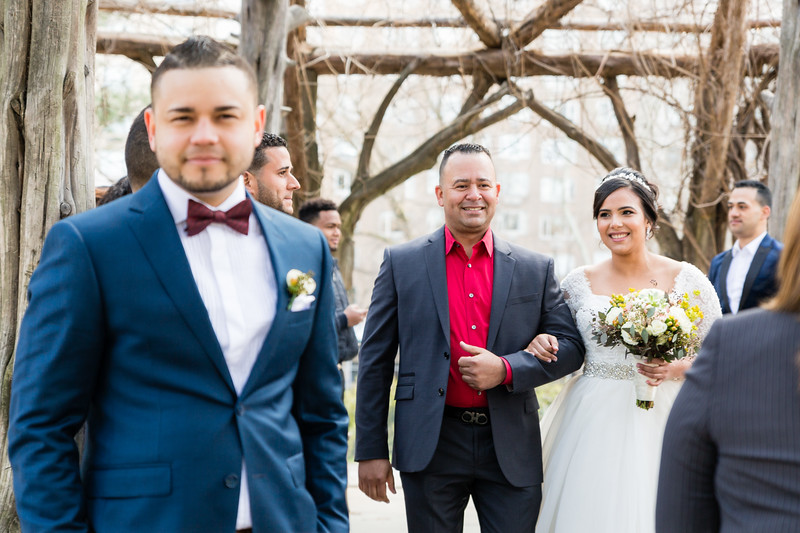 Central Park Wedding - Ariel e Idelina-25.jpg