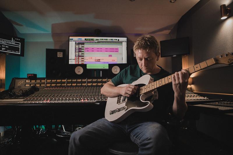 Matt Ball Studio-19.jpg