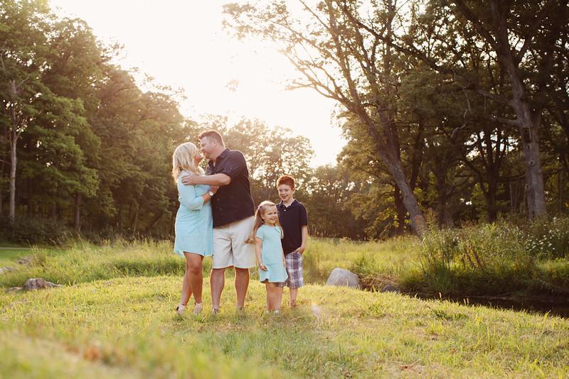 Chris & Sara _Family  (2).jpg