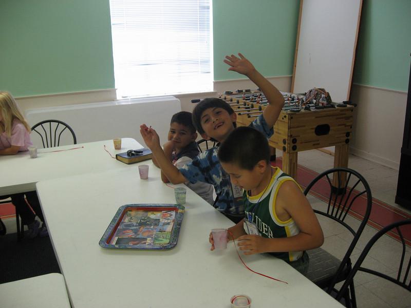 Vacation Bible School June 2008 012.jpg