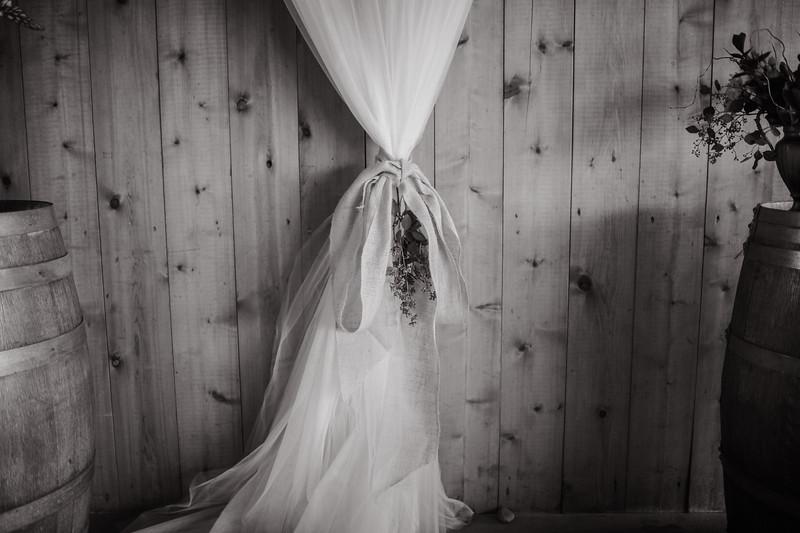 Seattle Wedding Photographer-698.jpg