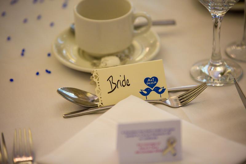 Campbell Wedding_521.jpg