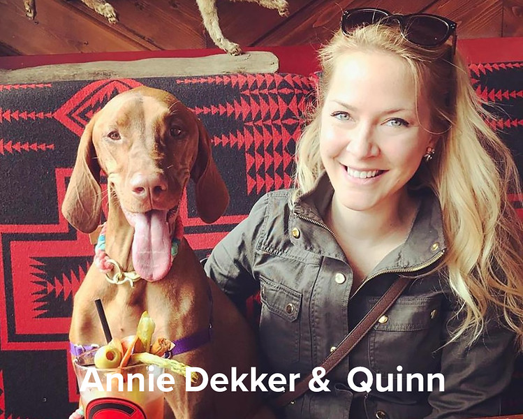Annie Dekker - Quinn.jpg