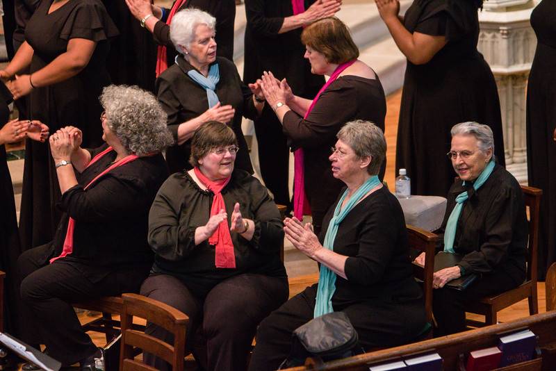 0085 Women's Voices Chorus - The Womanly Song of God 4-24-16.jpg