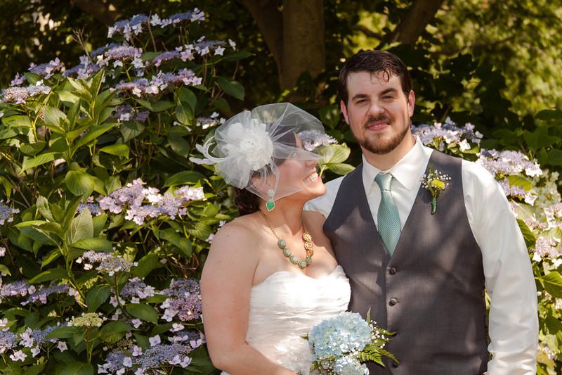 kindra-adam-wedding-593.jpg
