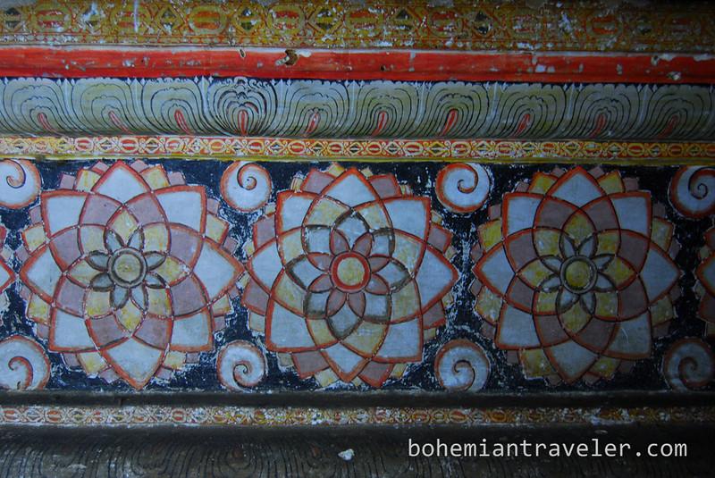 Cave Temples at Dambulla (6).jpg