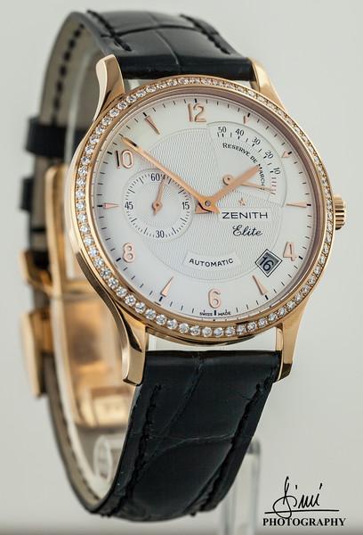 Gold Watch-3318.jpg