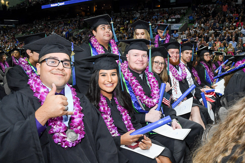 2019_0511-SpringCommencement-LowREs-0776.jpg