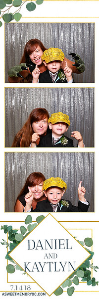 Photo Booth Rental, Fullerton, Orange County (387 of 117).jpg