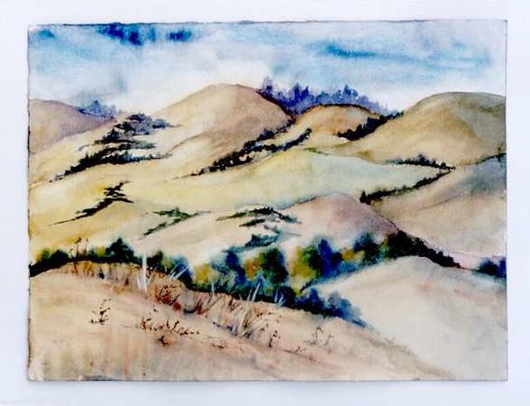 620_California_hills.jpg