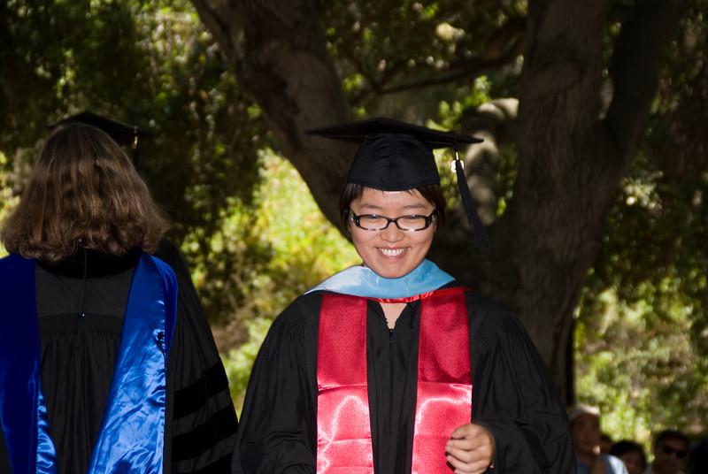 20080615-SUSE-grad-08-5572.jpg