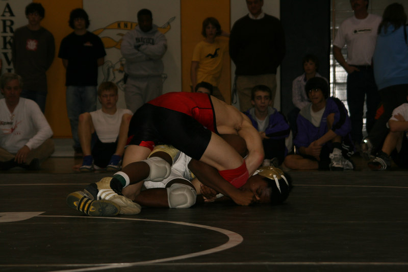 Wrestling Baltimore County Torn 2007 039.jpg