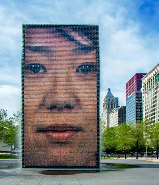 Chicago_Art-1.jpg