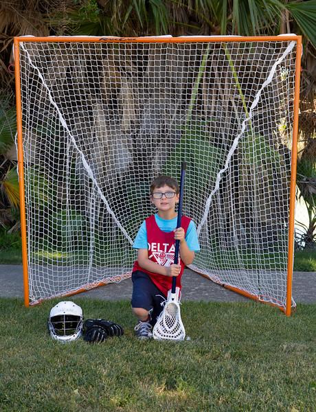 Lacrosse-_85A6814-.jpg