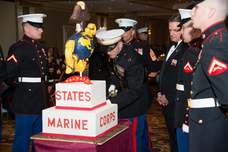 Marine Ball 2013-167.jpg