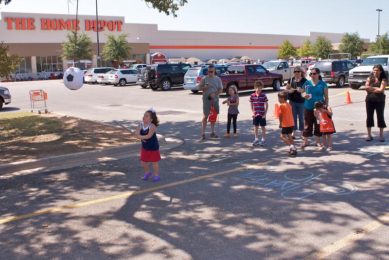 Home Depot Event 9-4-10 - IMG# 2039.jpg