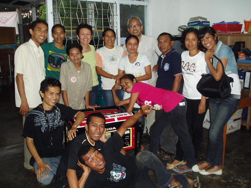 Kupang Mei 2009 (21).jpg