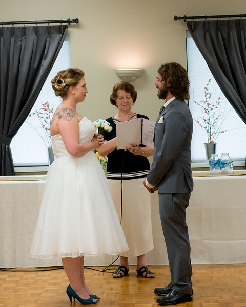 EDITS - Ryan and Lindsey Wedding 2014-469.jpg