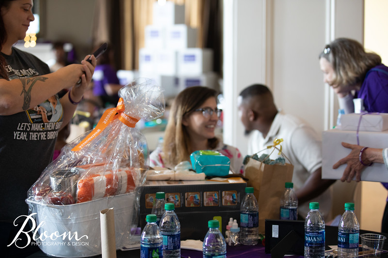 March of Dimes-238.jpg