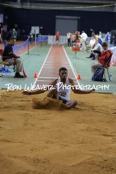 W Pent High jump 081.JPG