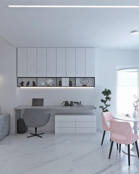 Desk Area 1.jpeg