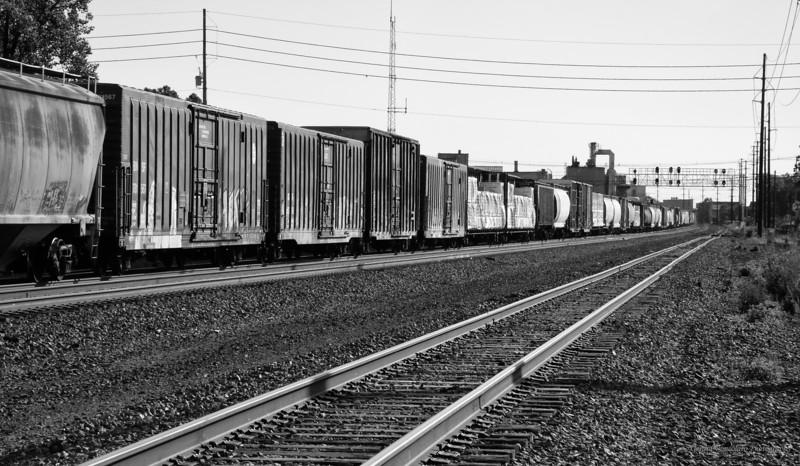 170601-Erie PA-edit-edit-0040.jpg