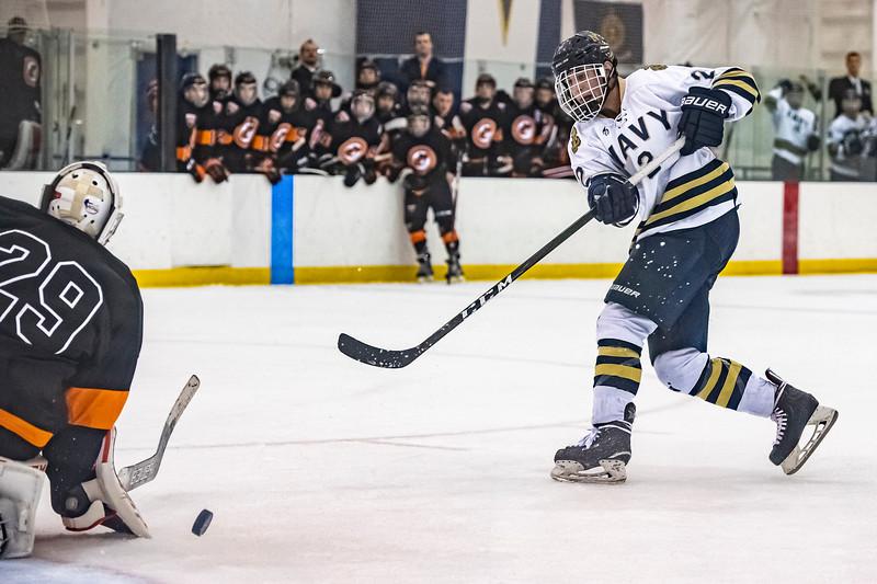 2019-11-01-NAVY-Ice-Hockey-vs-WPU-83.jpg