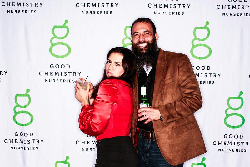 Good Chemistry Holiday Party 2019-Denver Photo Booth Rental-SocialLightPhoto.com-13.jpg