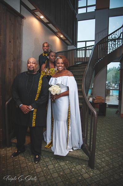 Cooper Wedding Edits-155.JPG